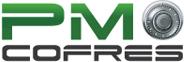 logo_pmcofres